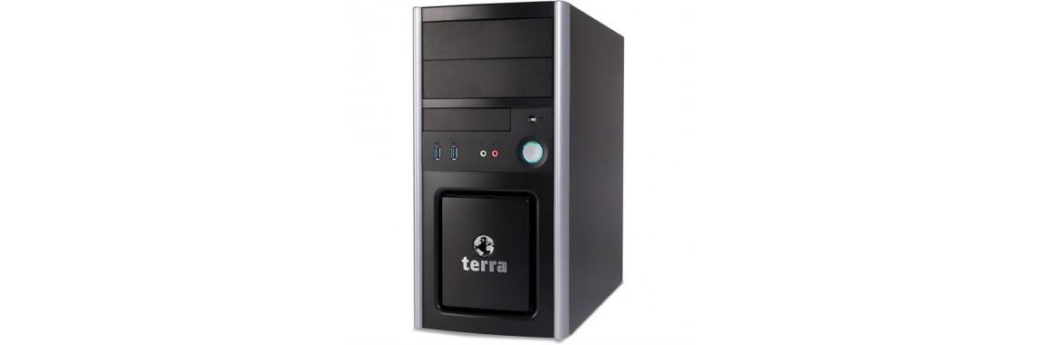 PC TERRA 5000